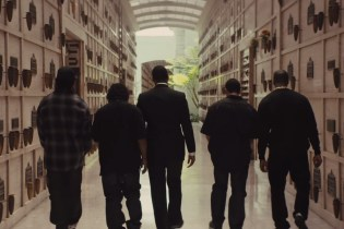 Watch a Ten-Minute First Look at 'Straight Outta Compton'