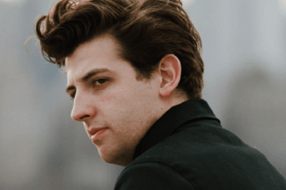 """Watch Jamie xx Perform """"Could Heaven Ever Be Like This"""""""