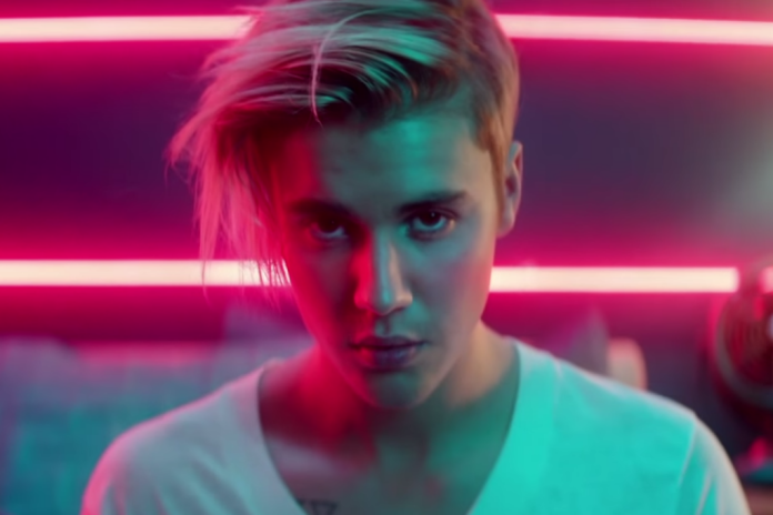 "Watch Justin Bieber's New Video for ""What Do You Mean?"""