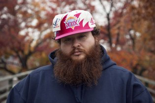 UPDATE: Video Surfaces of Wu-Tang Clan Affiliate Popa Wu Confronting Action Bronson