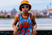"Dej Loaf Shares New Video For ""Like a Hoe"""