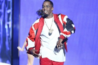 Diddy, Drake, Kanye, Jay Z & More Featured on Forbes' 2015 Hip-Hop Cash Kings