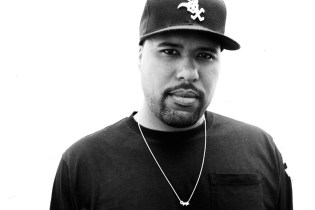Dom Kennedy Defines the Differences Between Modern East and West Coast Rap