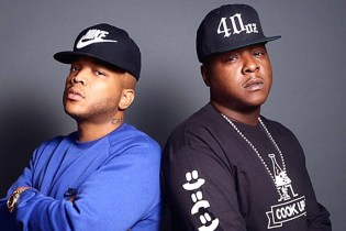 Jadakiss And Styles P Are Bringing Juice Spots To The Hood