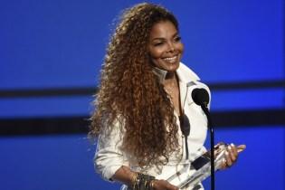 Janet Jackson Unveils 'Unbreakable' Tracklist