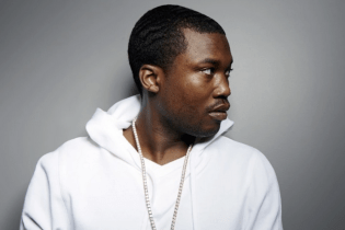 Meek Mill Previews 'Dreamchasers 4' on Instagram