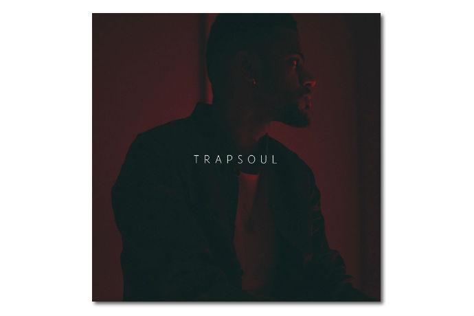 Stream Bryson Tiller's 'Trap Soul' Album