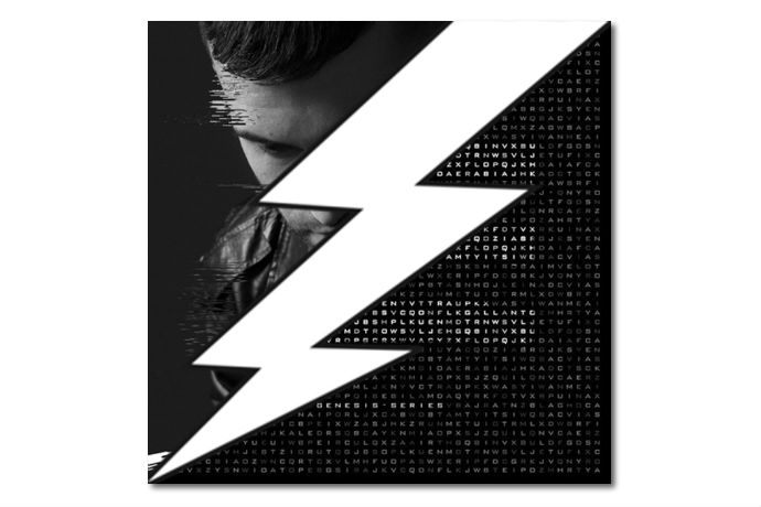 """ZHU and A-Trak Join Forces on """"As Crazy As It Is"""""""