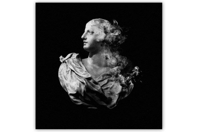 Alina Baraz & Galimatias – Can I (Ekali Remix)