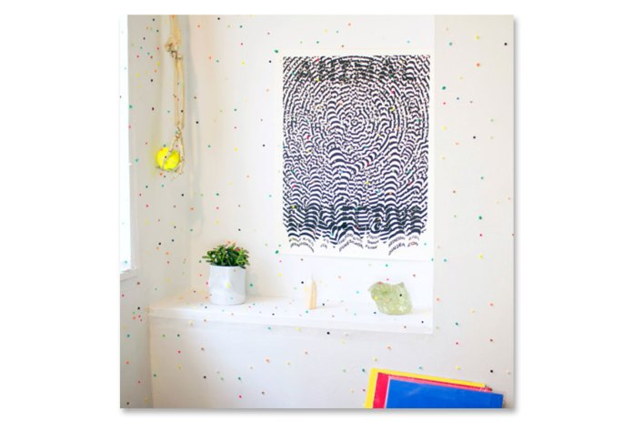 Animal Collective to Release a New Album on Friday