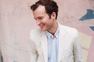 Stream BAIO's (Vampire Weekend) Debut Album 'The Names'