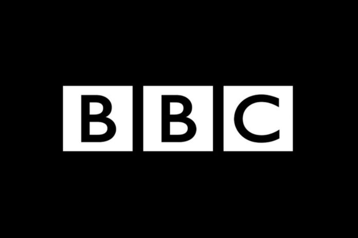 BBC Is Planning A Music Streaming Service