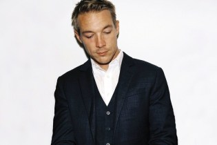 Diplo Plays Drake, Travi$ Scott & More in Latest 'Diplo & Friends' Mix