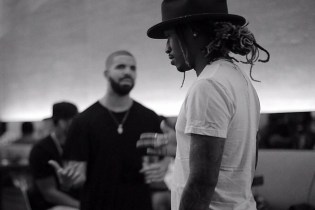 Drake & Future's 'What A Time To Be Alive' Dominated the Charts