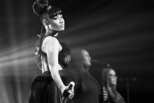 Drake, Big Sean & Nicki Minaj Lead BET Hip-Hop Awards 2015 Nominations