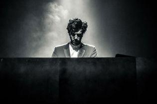 Gesaffelstein Scores Soundtrack For Thriller 'Maryland'