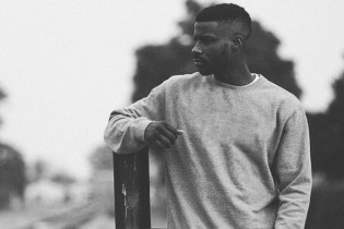 Jay Rock Breaks Down the Game with Peter Rosenberg