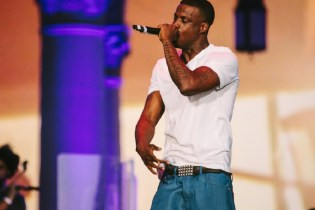 "Jay Rock Delivers ""#REALBars,"" Talks TDE Come-Up"