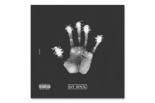 Jay Rock Announces '90059' Release Date