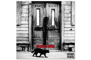 Jeezy featuring Gucci Mane - God (Remix)