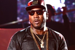 "Jeezy Reworks The Fetty Wap Hit ""679"""