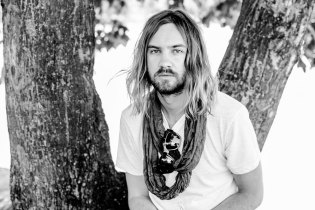 Kevin Parker of Tame Impala Discusses Music Piracy