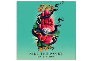 Kill the Noise & Dillon Francis - Dolphin On Wheels