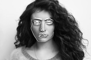 "Listen to a Snippet of Disclosure and Lorde's ""Magnets"""