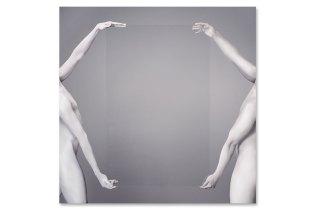 Listen to Autre Ne Veut's Newest Album 'Age of Transparency'