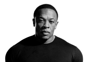 Listen to Dr. Dre's 'The Pharmacy' Episode featuring Quincy Jones