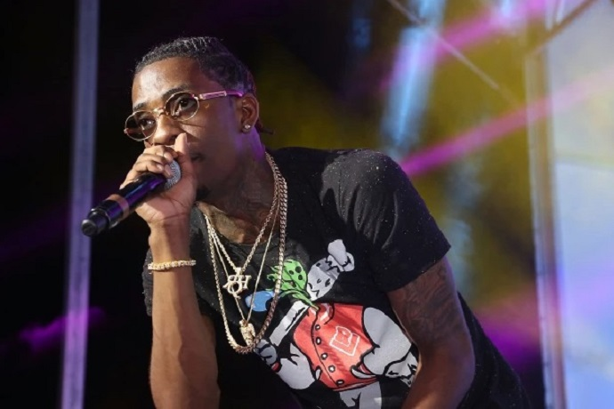 Listen to Three New Songs From Rich Homie Quan