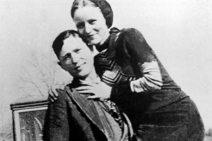 Mack Wilds - Bonnie & Clyde