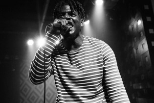 "Mick Jenkins Responds to Vic Spencer Over Kaytranada Beat on ""HeadAss"""