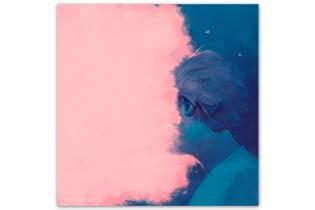 Porter Robinson featuring Amy Millan - Divinity (ODESZA Remix)