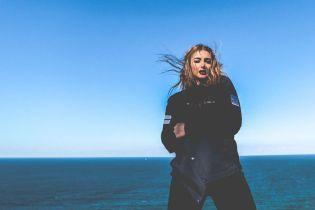 PREMIERE: Vanessa Elisha featuring CVIRO - Latency