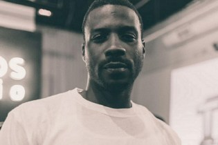 Release Dates for Jay Rock's '90059' Have Been Confirmed