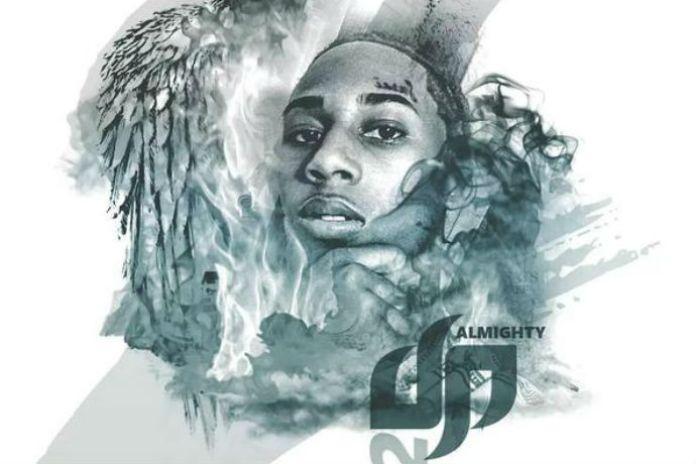 Stream/Download Chief Keef & DP Beats' 'Almighty DP 2' Mixtape