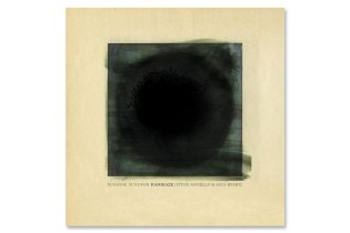 Susanne Sundfør - Kamikaze (Steve Angello & AN21 Remix)