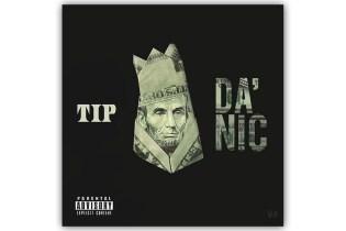 T.I. - Da Nic (EP Stream)