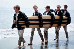 The Beach Boys - Kokomo (Viceroy Remix)