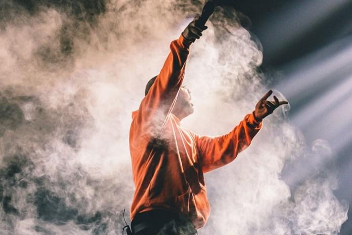 The Black Keys' Dan Auerbach Tackles Drake-Meek Mill Beef in New Video