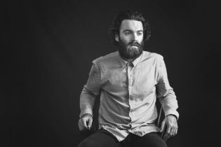 The Cactus Channel featuring Chet Faker - Sleeping Alone