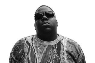 The Notorious B.I.G. - Big Poppa (Vandelux Remix)