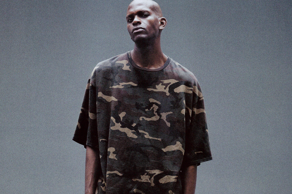 The Prices for Kanye West x adidas Originals YEEZY Season 1 Are Quite Something
