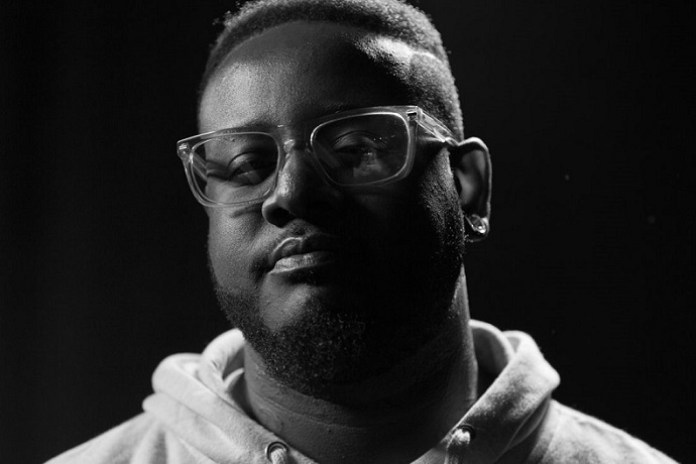 The Release Date for T-Pain's 'Stoicville' Has Been Unveiled