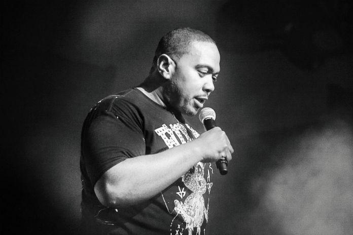 Timbaland featuring Future & Tink - UFO
