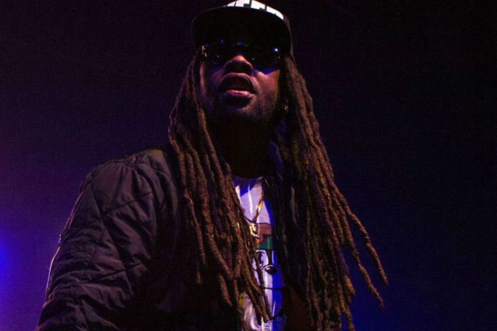 Ty Dolla $ign Announces Album Release Date, Shares New Song With Fetty Wap