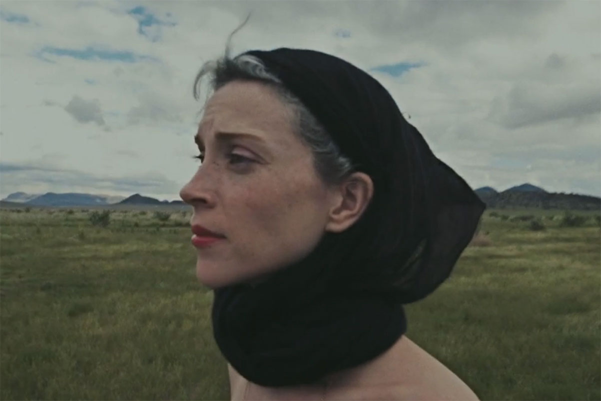 Watch St. Vincent Return Home in New Short Documentary