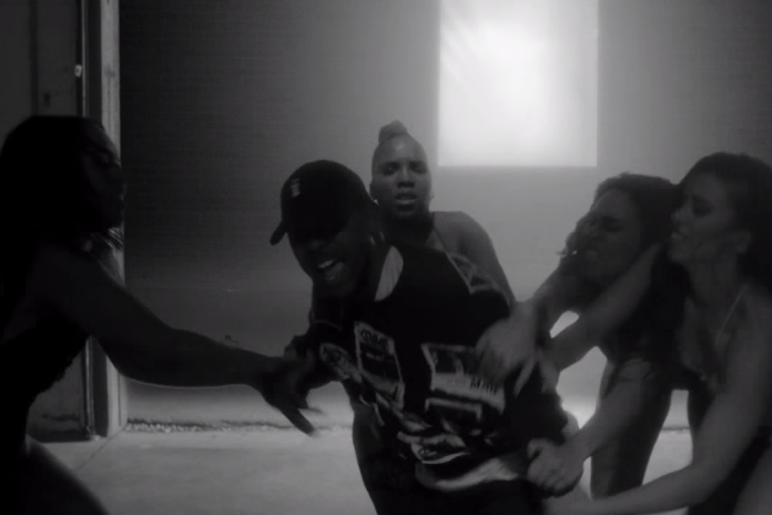 "Watch the Video for Jay Rock & TDE's ""Vice City"""