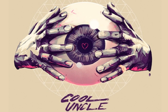 "'70s Soul Star Bobby Caldwell, Superproducer Jack Splash & Jessie Ware Unite for ""Break Away"""
